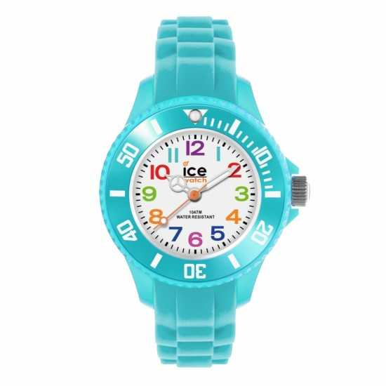 ICE mini-Turquoise-Très petite Ice-Watch ICE-WATCH