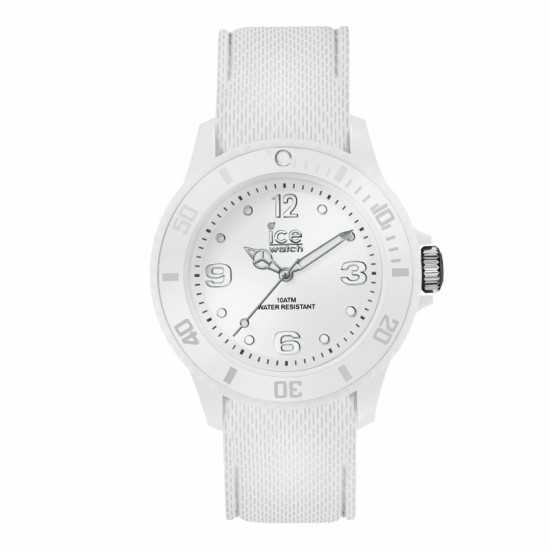 ICE sixty nine-Blanc-Petite Ice-Watch ICE-WATCH