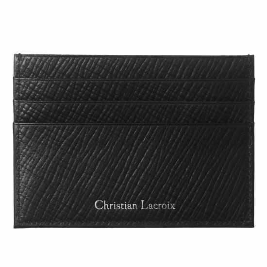 Porte-cartes Endos Christian Lacroix CHRISTIAN LACROIX