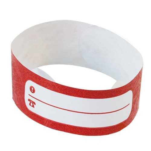Bracelet publicitaire mawi Bracelet publicitaire