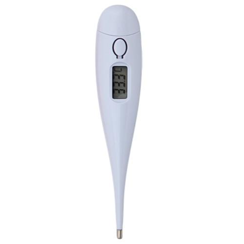 Thermomètre digital publicitaire kelvin Cadeau pour pédiatre