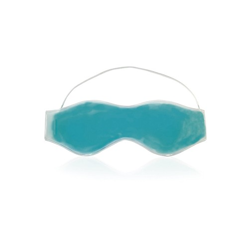 Pack chaud froid Masque froid publicitaire calm