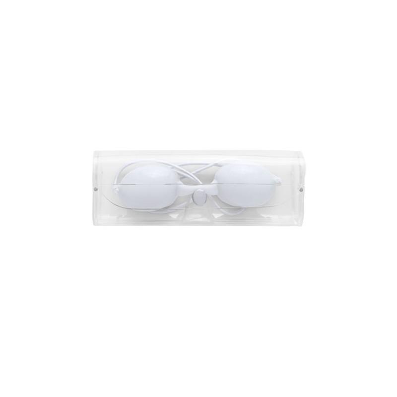 Protecteur yeux publicitaire adorix SPA
