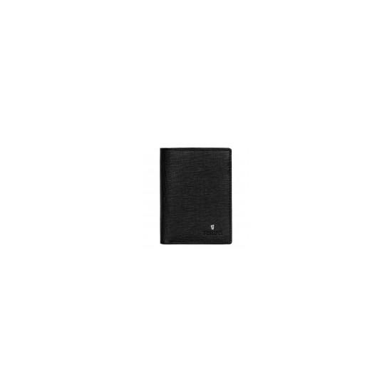 Porte-cartes Flap Chronobike Black Festina FESTINA