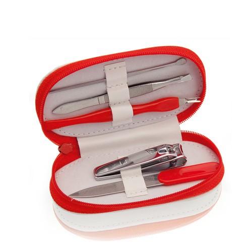 Set cosmétique Set manicure publicitaire beluchi