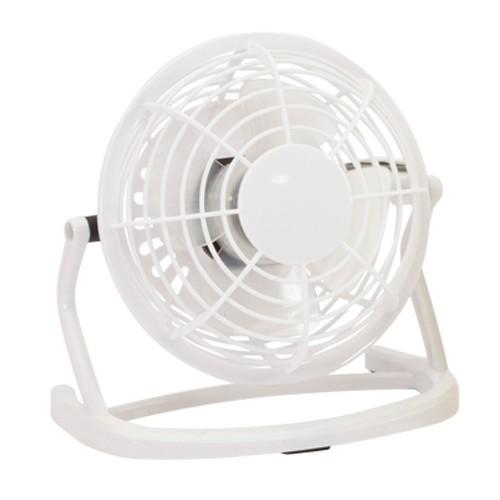 Mini ventilateur publicitaire miclox Matériel informatique