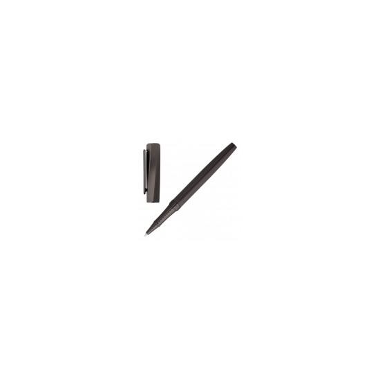 Stylo roller Twist Gun Hugo Boss stylo publicitaire luxe