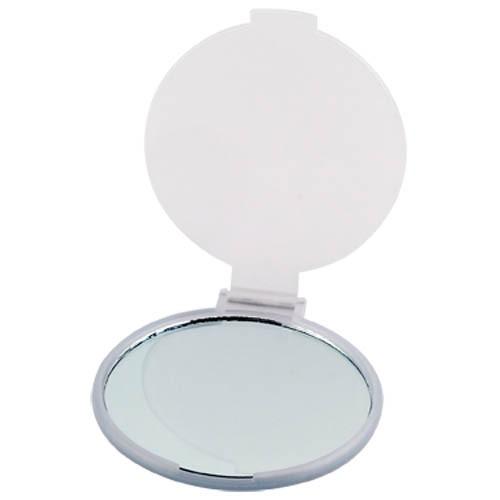 Miroir publicitaire thiny Miroir publicitaire