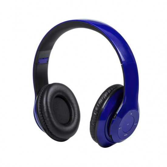 Casque Audio Pliable Legolax Casque audio personnalisable