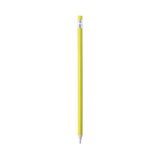 Crayon avec Gomme Melart Crayons publicitaires