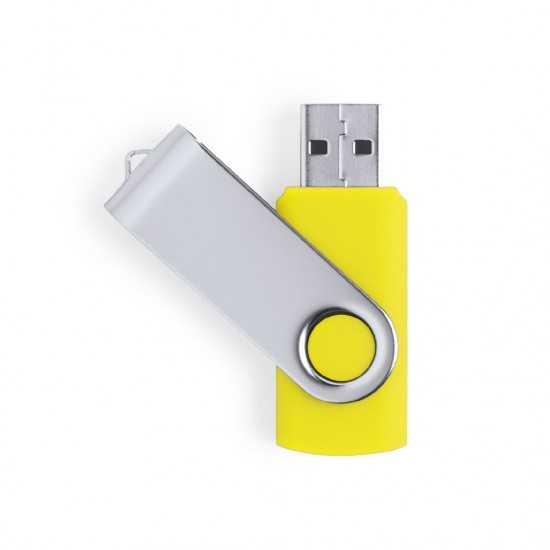 Clé USB Yemil 32GB Clés usb publicitaires