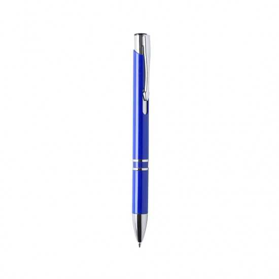 Stylo Yomil Stylos classiques