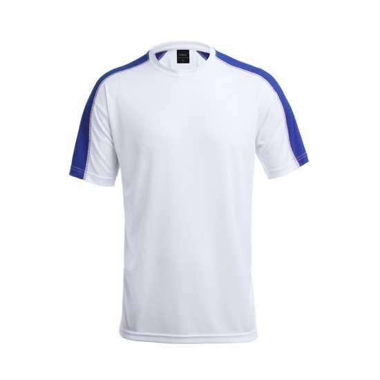 T-Shirt Adulte Tecnic Dynamique Comby T-shirt homme personnalisé