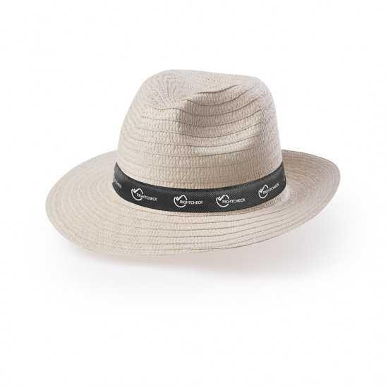 Chapeau Chizzer Chapeau publicitaire