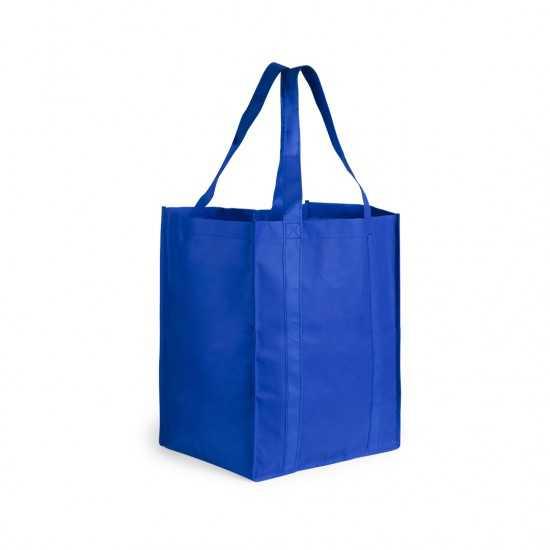 Sac Shop XL Sac shopping