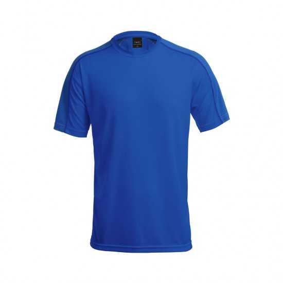 T-Shirt Adulte Tecnic Dinamic T-shirt homme personnalisé