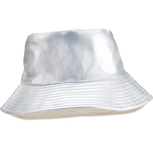Bonnet publicitaire galea Chapeau publicitaire