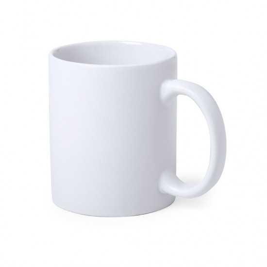 Tasse Sublimation Talmex Mug publicitaire