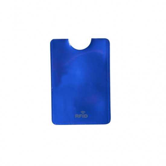 Porte-Cartes RFID smartphone Recol Accessoires smartphone