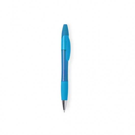Stylo Double pointe marqueur Lakan Stylets publicitaires