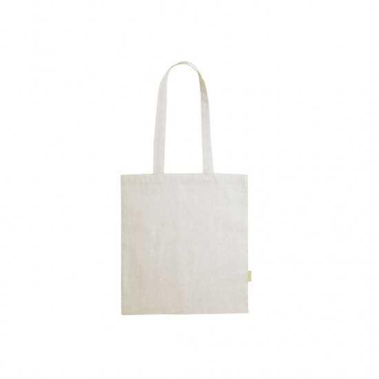 Sac coton recyclé Graket Sac Coton personnalisable