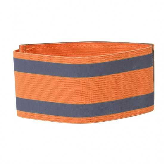 Bracelet de protection réfléchissant Picton Vêtement de travail