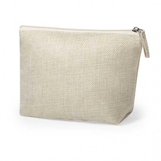 Nécessaire Sublimation Kreston Trousse coton personnalisable551