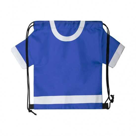Sac à Dos Tee shirt pour Enfant Trokyn Sac à dos Enfant