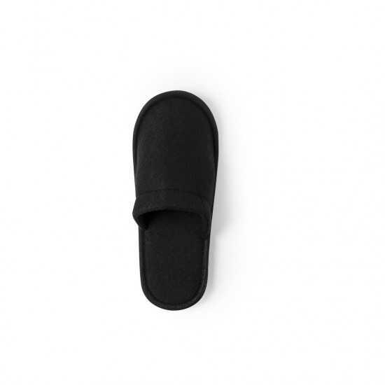 Pantoufles Unisex Tarkun pantoufles personnalisées