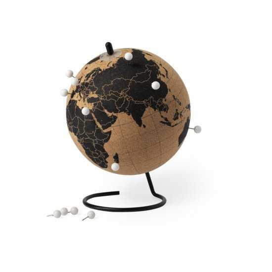 Globe Terrestre Munds Jeux enfant