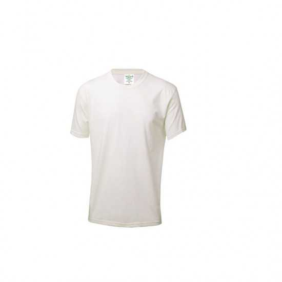 T-Shirt Adulte coton Bio Keya Organic Mc150 T-shirt homme personnalisé