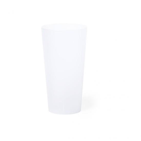 Gobelet sans BPA Yonrax Gobelet plastique