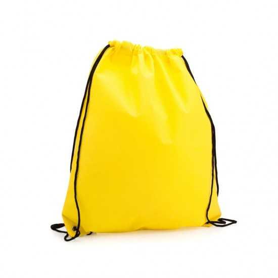 jingqi Gym Sac De Plage,Sac /À Dos /À Cordon,Sac Cinch,Unisexe Ananas Cadeaux Color/é Ananas Sports Cordon Sac /À Dos Sac De Gym Sac
