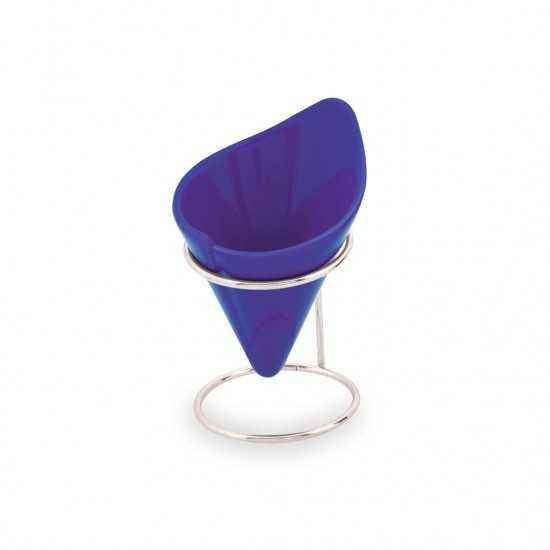 Support céramique Multi-Usages Teurus CHR