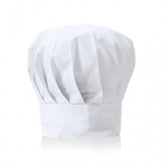 Toque Cuisinier Nilson Textile de cuisine