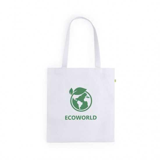 Sac en Fibre de Bambou Bamtox Sac écologique personnalisable