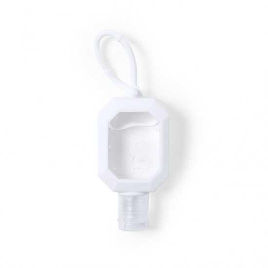 Gel hydroalcoolique personnalisé Flaix Gel hydroalcoolique
