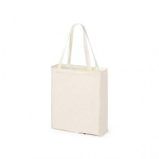Sac coton Pliable Charel Sac Coton personnalisable