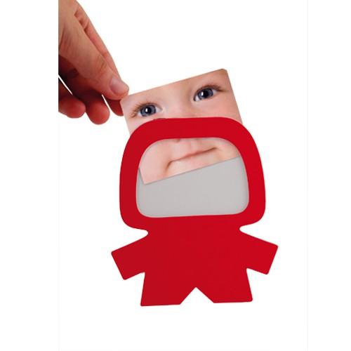 Porte photos publicitaire torquis Fournitures enfant
