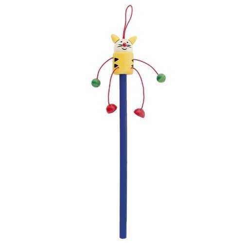 Crayon grenouille publicitaire pent Crayons publicitaires