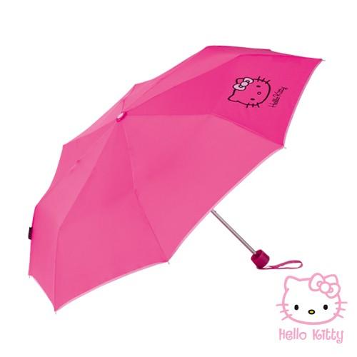 Parapluie publicitaire mara Parapluie publicitaire