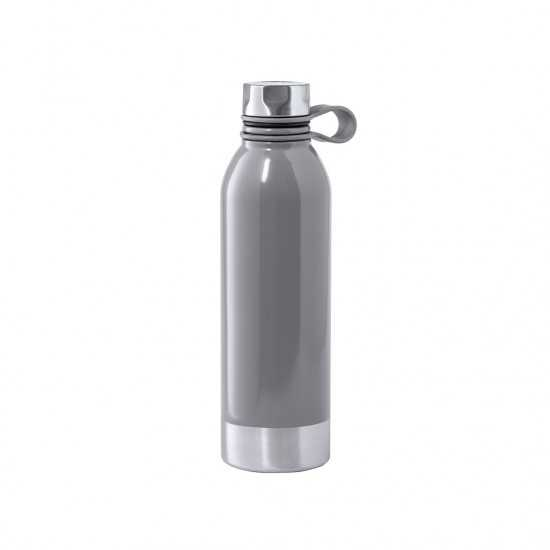 Gourde en acier inoxydable sans BPA Raltex Gourde publicitaire