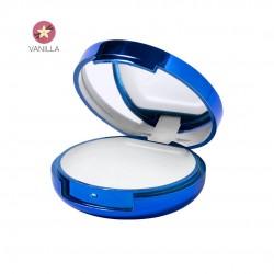 Baume Lèvres avec miroir Zendal Brillant pour lèvres