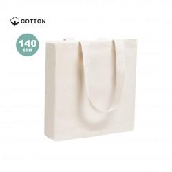 Sac coton Helfy Sac Coton personnalisable