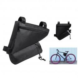 Sacoche cadre vélo Vélo