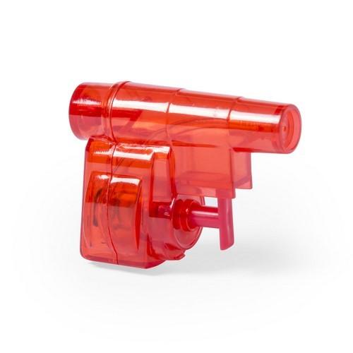 Pistolet à eau publicitaire bonney Jeux enfant