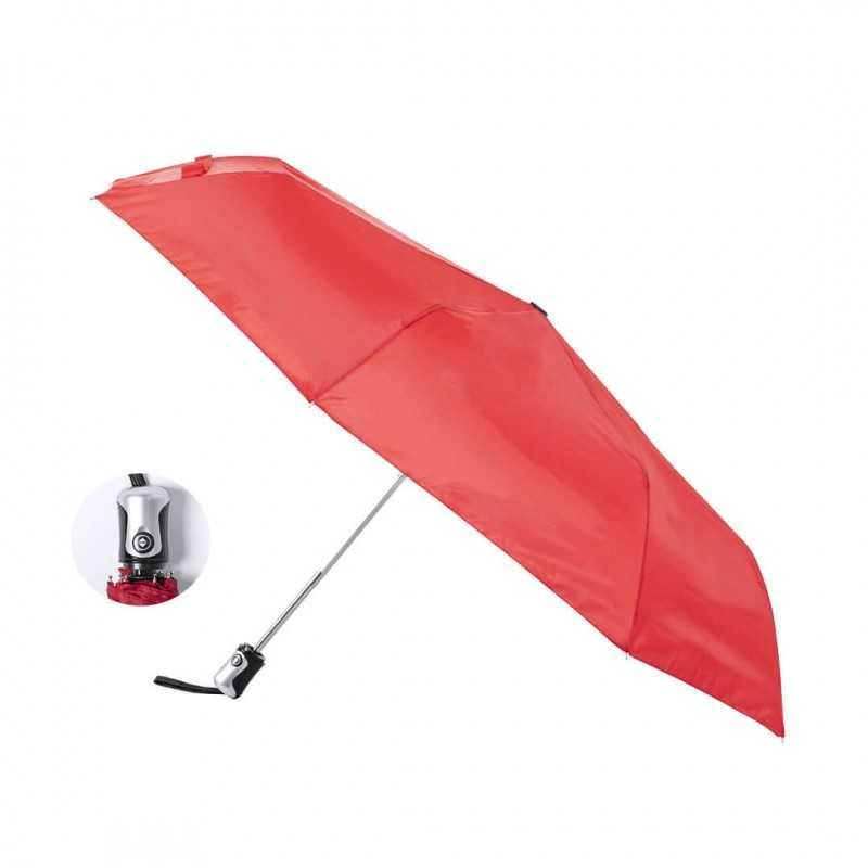 Parapluie Pliant Robuste Alexon Parapluie publicitaire