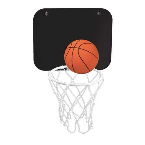 Panier de basket publicitaire jordan Jeux enfant