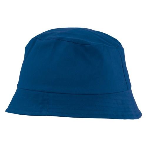 Bonnet enfant publicitaire timón Chapeau publicitaire