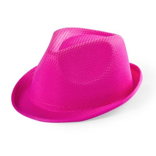 Bonnet publicitaire Chapeau enfant publicitaire tolvex